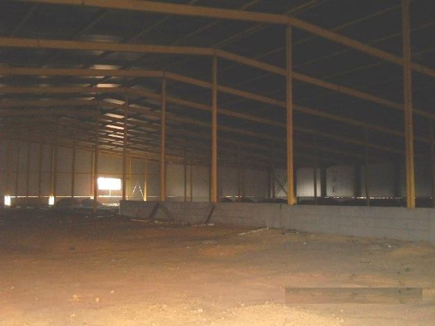 продажа склада номер C-63327 в Малиновском районе, фото номер 10